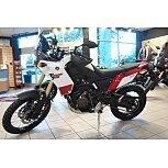 2021 Yamaha Tenere for sale 201002069