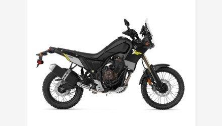 2021 Yamaha Tenere for sale 201015907