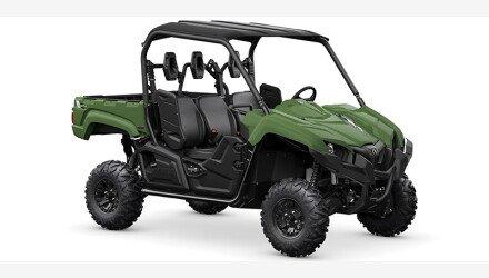 2021 Yamaha Viking for sale 200978384