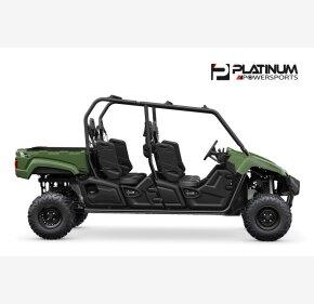 2021 Yamaha Viking for sale 200985046