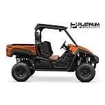 2021 Yamaha Viking for sale 200985048