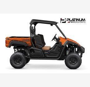 2021 Yamaha Viking for sale 200985048