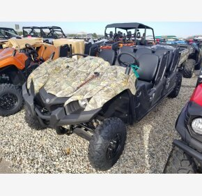 2021 Yamaha Viking for sale 200996416