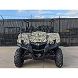 2021 Yamaha Viking for sale 200996446