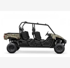 2021 Yamaha Viking for sale 200999009