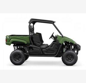 2021 Yamaha Viking for sale 200999028