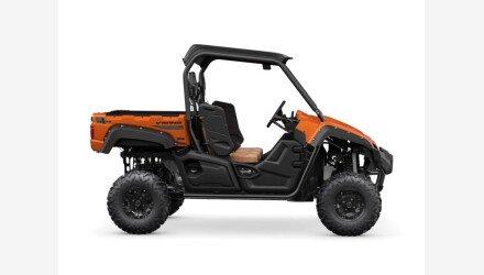 2021 Yamaha Viking for sale 201004569