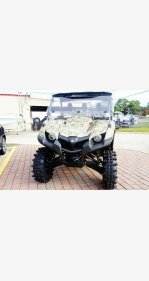 2021 Yamaha Viking for sale 201006750