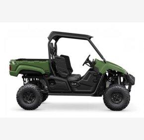 2021 Yamaha Viking for sale 201009519