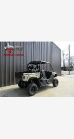 2021 Yamaha Viking EPS for sale 201033783