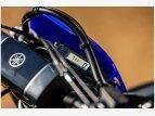 2021 Yamaha WR250F for sale 201173365
