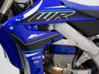 2021 Yamaha WR450F for sale 201076761
