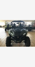2021 Yamaha Wolverine 1000 for sale 200984000