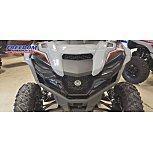 2021 Yamaha Wolverine 1000 for sale 201020306