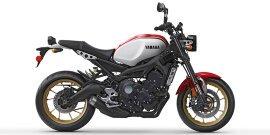 2021 Yamaha XSR700 900 specifications