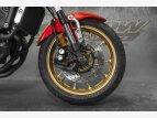2021 Yamaha XSR900 for sale 201054972