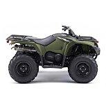 2021 Yamaha YFZ50 for sale 201002115