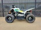2021 Yamaha YFZ50 for sale 201069795