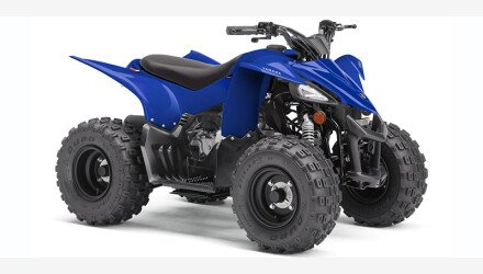 2021 Yamaha YFZ50 for sale 201071678