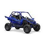 2021 Yamaha YXZ1000R for sale 200977684