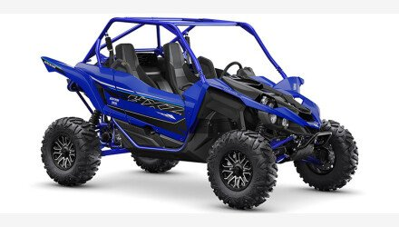 2021 Yamaha YXZ1000R for sale 200978394