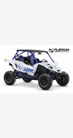 2021 Yamaha YXZ1000R for sale 200985062