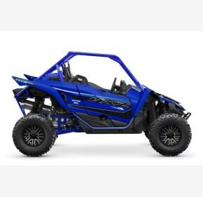 2021 Yamaha YXZ1000R for sale 200999010