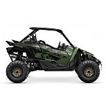 2021 Yamaha YXZ1000R for sale 200999032