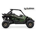 2021 Yamaha YXZ1000R for sale 201007465