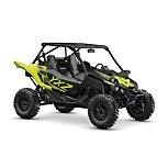 2021 Yamaha YXZ1000R for sale 201043663