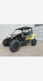 2021 Yamaha YXZ1000R for sale 201044608