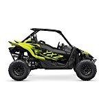 2021 Yamaha YXZ1000R for sale 201047034
