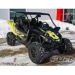 2021 Yamaha YXZ1000R for sale 201050697