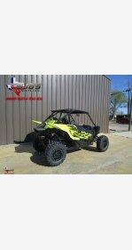 2021 Yamaha YXZ1000R for sale 201062751