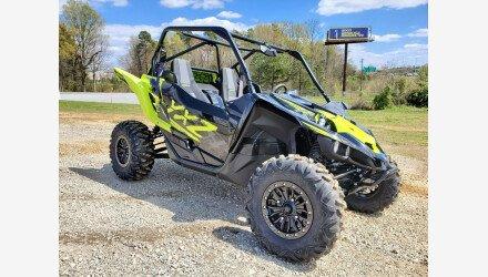 2021 Yamaha YXZ1000R for sale 201072987