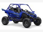 2021 Yamaha YXZ1000R for sale 201081814