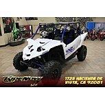 2021 Yamaha YXZ1000R for sale 201102751