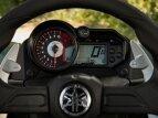 2021 Yamaha YXZ1000R for sale 201115970