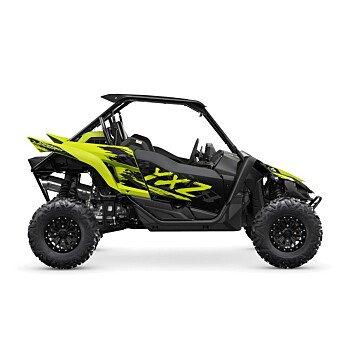 2021 Yamaha YXZ1000R for sale 201145590