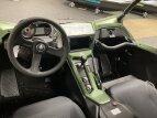 2021 Yamaha YXZ1000R for sale 201147727