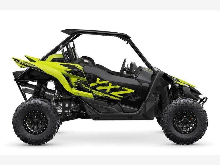 2021 Yamaha YXZ1000R for sale 201173334