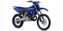 2021 Yamaha YZ100 250X specifications