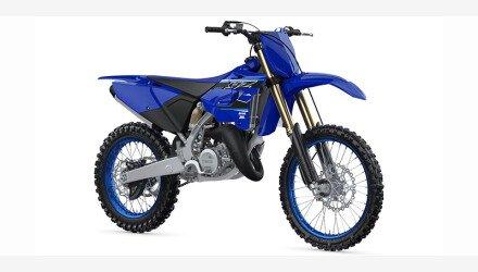 2021 Yamaha YZ125 for sale 200970027