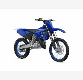2021 Yamaha YZ125 for sale 200990948