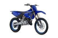 2021 Yamaha YZ125 for sale 200992234