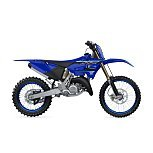 2021 Yamaha YZ125 for sale 201038631