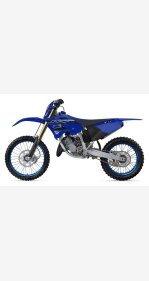 2021 Yamaha YZ125 for sale 201071306