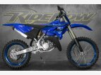 2021 Yamaha YZ125 for sale 201075341