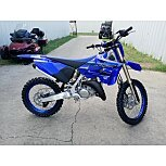 2021 Yamaha YZ125 for sale 201161926