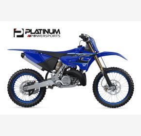 2021 Yamaha YZ250 for sale 200984637